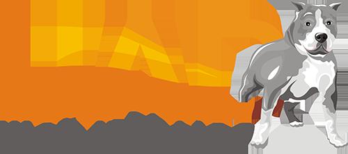 JAD Web Hosting logo